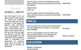template college microsoft word resume builder template exciting resume builder microsoft officemicrosoft word resume builder xxxl resume builder microsoft word