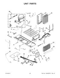 Mitsubishi alternator wiring diagram free download