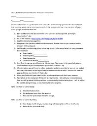 scholarship essay introduction examples dental application 100 sample nursing essays essay sample nursing essays essay examples essay writingbest 10 nursing process ideas
