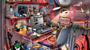 Saying no will not stop you from seeing etsy ads, but it may make them less relevant or more repetitive. Hidden Objects Game With Answers Puzzle Games And More In 2020 Hidden Objects Hidden Object Games Hidden Object Puzzles