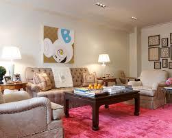 house interior design gallery home design photos amazing home design gallery