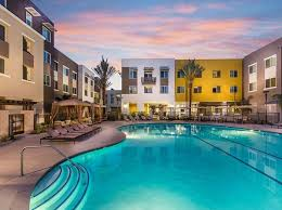apartment for rent in san marcos california. maxfield at marc san marcos apartment for rent in california n