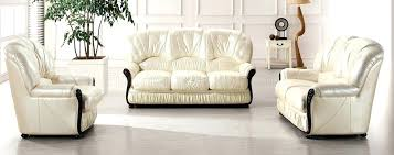Off white sofa Cream Off White Sofa Set Furniture For Sale Leather Modern By Wood Framing Piece Sofa Set In Off White Katuininfo Full Size Of Real Leather White Sofa Couches Stunning Off Couch Ine