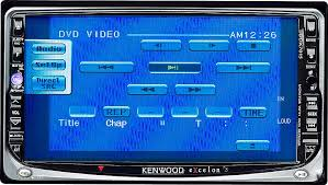 kenwood navigation wiring diagram kenwood image kenwood dnx6140 wiring diagram wiring diagram and hernes on kenwood navigation wiring diagram
