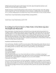 democracy and election essay lanka