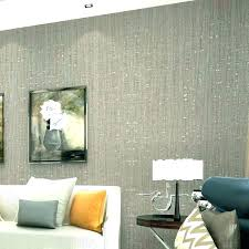 latest texture design for bedroom latest wall texture designs for living room latest texture design for
