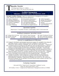 Cover Letter Resume Name Examples Resume Name Examples Resume