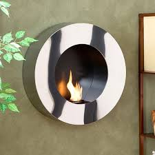 the delightful images of wall mount digital fireplace wall mount electric fireplace decorating ideas wall mount gas fireplace direct vent wall mount
