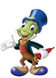 Small Picture Jiminy Cricket Poohs Adventures Wiki FANDOM powered by Wikia