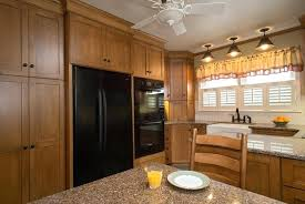 quaker maid cabinetry kitchen maid cabinets dealers maid kitchens quaker maid kitchens yonkers