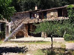 West cottage