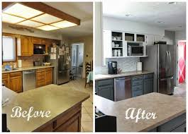 magnificent ideas kitchen remodel on a budget gorgeous remodeling inexpensive