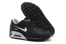 nike air max shoes white and black. best price nike air 2- 2u+mavt max 90 mens shoes hyp kpu tpu white and black b