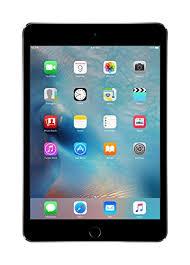 Which iPad should you get: iPad, iPad, pro, or iPad mini?