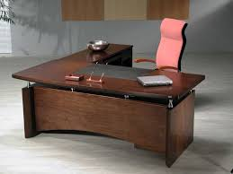 design of office table. Office Tables Images. Image Of: Table Desk L Shapes Images Design Of