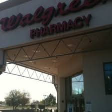 Walgreens Gilbert Az Walgreens Gilbert Az Under Fontanacountryinn Com