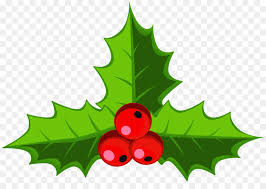 Christmas Tree Background png download - 8000*5515 - Free Transparent  Common Holly png Download. - CleanPNG / KissPNG