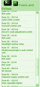 vw jetta tdi main fuse box diagram circuit wiring diagrams 2012 vw jetta 2 0 tdi main fuse box map