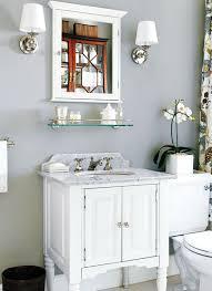 Vanity Sconces Bathroom Bathroom Sconces Bathroom Sconces Bathroom Sconce Rukinet