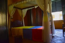 Liberator Bedroom Furniture Travel Through Colombia With Sima3n Bolivar Cruise Through History