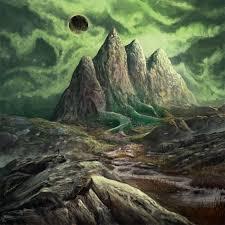 Dark Moon Designs Artstation Under The Dark Moon Erskine Designs