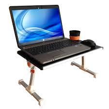 portable office desks. Traveler Affordable Standing Desk Portable Office Desks