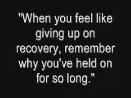 Anorexia Quotes Amazing Anorexia Recovery Quotes YouTube