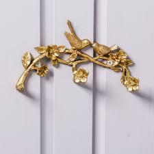 Land Of Nod Coat Rack Incredible Design Ideas Decorative Wall Hooks Golden Bird Hook For 61
