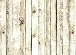 barn wood wallpaper kitchen faucets moen barn wood wallpaper