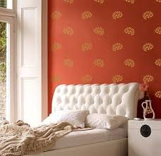 Small Picture 49 best Wall Coverings In Indian Homes images on Pinterest