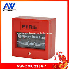 conventional fire alarm wiring diagram photo album wire diagram wiring a smoke detector diagram connecting 2 wire