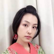 木下あゆ美さんのインスタグラム写真 木下あゆ美instagramこの髪型
