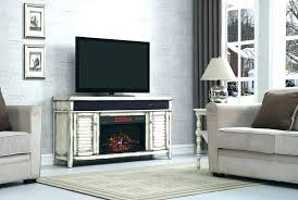 rustic electric fireplace entertainment center infrared fireplace stand faux stone mantel electric fireplace in rustic corner electric fireplace