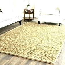 sisal rug carpet runner jute large size of chenille area rugs 9x12 best furniture s manila