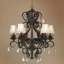 large size of living luxury kathy ireland chandeliers 3 pretty kathy ireland lighting chandeliers