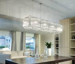 dinner table lighting. delighful lighting dining table lighting uk intended dinner table lighting i
