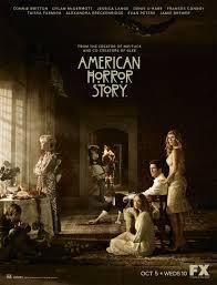 Murder House (Staffel 1) | American Horror Story Wiki