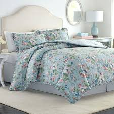 laura ashley bedding white sets bedspreads and quilts laura ashley bedding