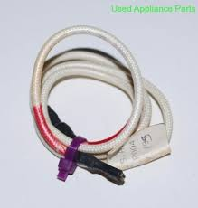general electric range oven wiring harness cp day you re almost done general electric range oven wiring harness