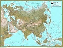 mapscom  asia map game