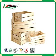 wood apple crate whole wooden fruit crates for ireland used apple crates