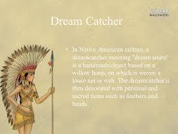 Dream Catcher Purpose Dreamcatcher Meaning Johny Fit 35
