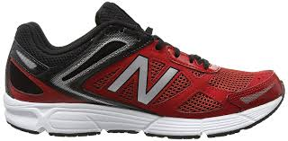 new balance shoes red and black. new balance m460 running fitness men\u0027s sports shoes red red/black,discount and black d