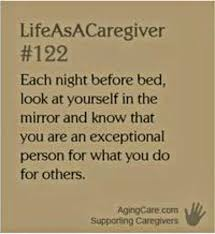 Cna Quotes Cool Caregivercna Quote Peacelove Life Humor Pinterest
