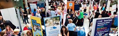 jobs enigmedia marketing careers fairs give job seekers direct access to those who can offer jobs and courses the opportunity to talk directly representatives from the