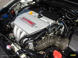 2007 Acura Tsx Engine. 2007. Engine Problems And Solutions