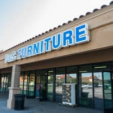 furniture store front. Photo Of D\u0026S Furniture - Bellflower, CA, United States. Storefront Store Front Y