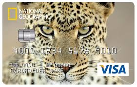 national geographic and first bankcard launch new visa card with exclusive s special accesember benefits national geographic partners