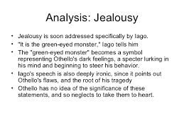 jealousy essay jealousy essay receive an a essay or research paper today icumsa