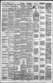Lansing State Journal from Lansing, Michigan on May 13, 1968 · Page 26
